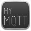 MyMQTT