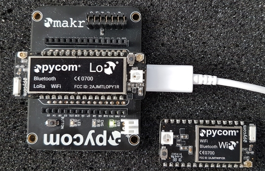 pycom_boards