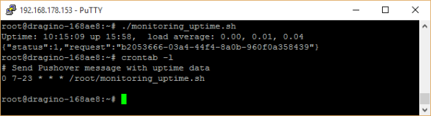 monitoring_uptime