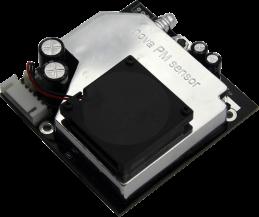 nova PM sensor