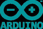Arduino_Logo.svg